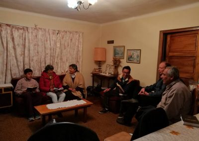 Bible-Study-at-mission-house