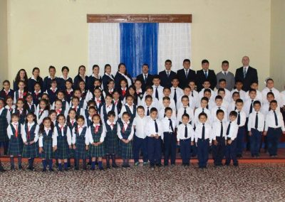 Guatemala-12-Staff-and-students