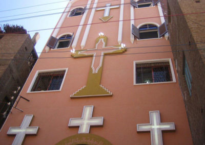 efm-egypt-el-zewak-church-02