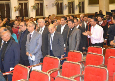 efm-egypt-school-graduation-01