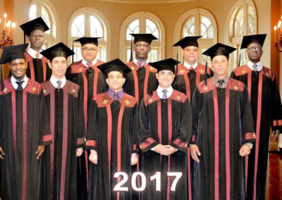 efm-egypt-school-graduation-02