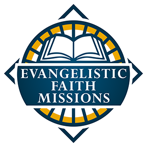 Evangelistic Faith Missions